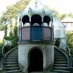 Pagodehuset